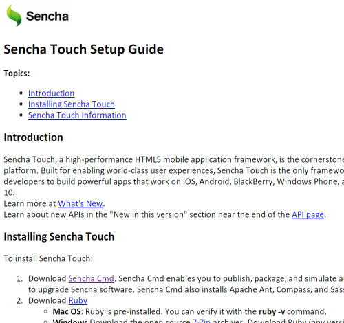senchatouch:install2.png