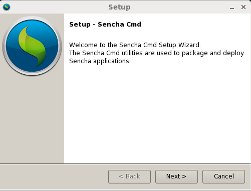 senchatouch:install3.png